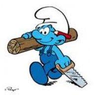RST-Smurf