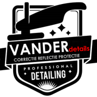 E. Vander